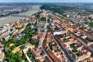 Budaer Burg