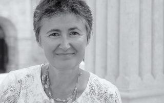 Elisabeth Balazs