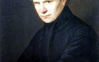 Ferenc Kölcsey