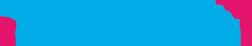 Reiseninungarn.de Logo